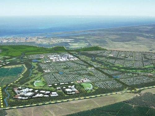 Aura-Estate-Aerial-View