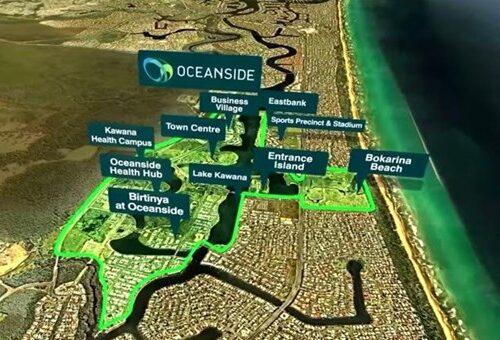 Oceanside Flythrough Image 900x500