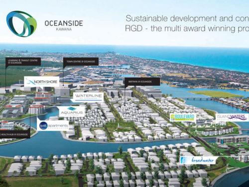 Oceanside sales office wall 2013.pdf