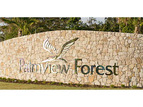Palmview-Forest-Wall_2722827014_20161216012703