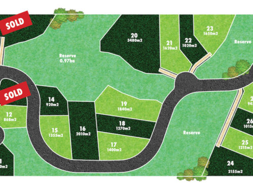 Pope-Ave-35-lot-Sitemap-SOLDs-e1507522963424