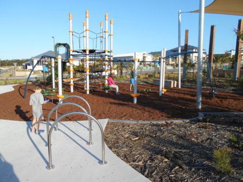 peregian-breeze-park-playground-sunshine-coast-que1